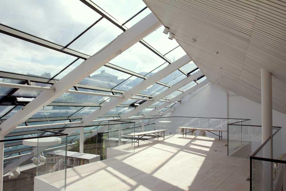 Projeto da 34ª Bienal é apresentado em Oslo