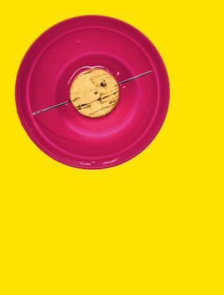 403537f5c Catálogo 29 bienal sp - Bienal de São Paulo
