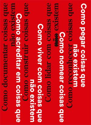 f2132b38859 Livro 31ª Bienal de São Paulo - Bienal de São Paulo