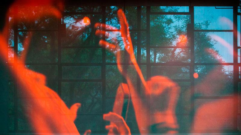 Rachel Rose, Everything and More [Tudo e mais um pouco]