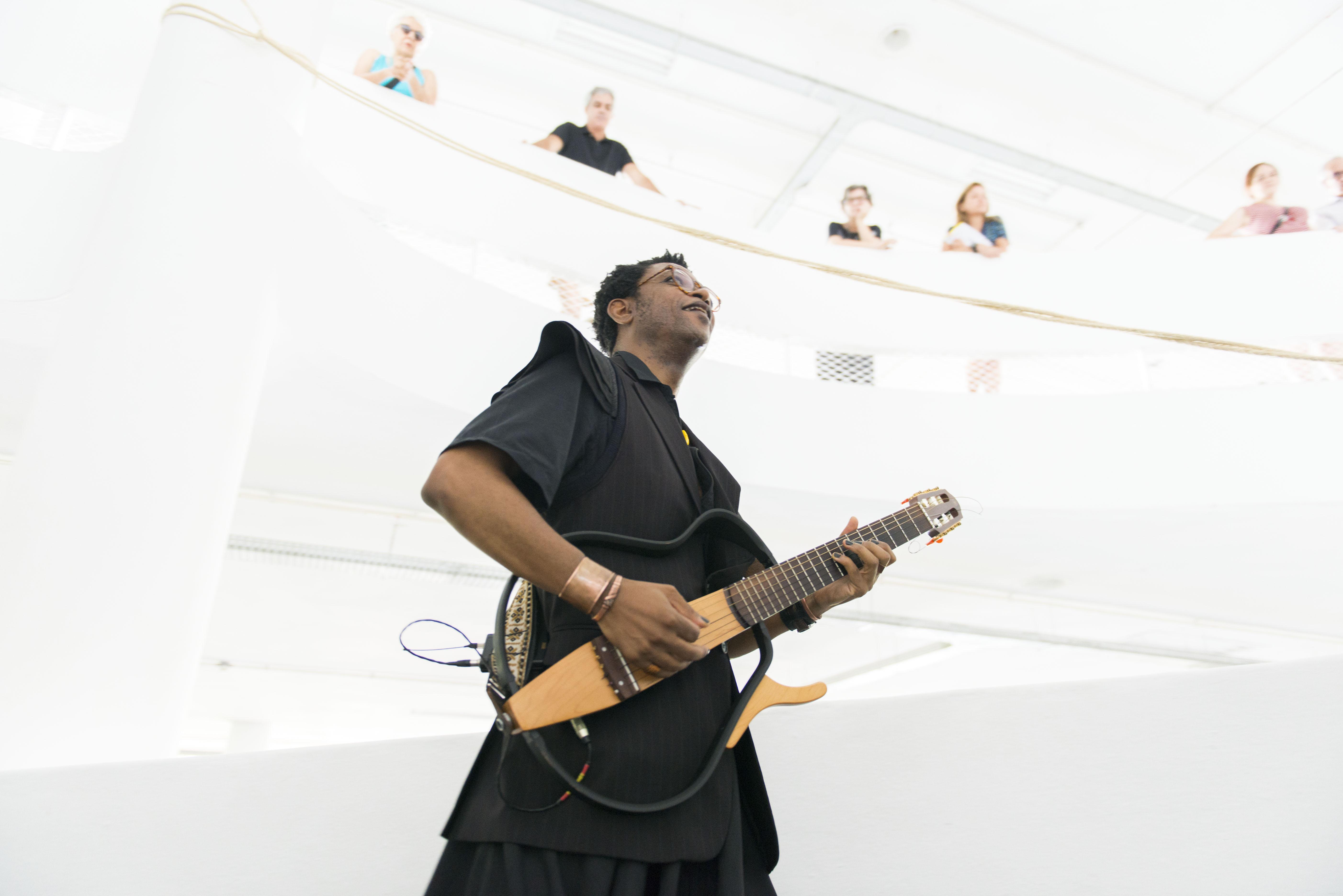 Neo Muyanga