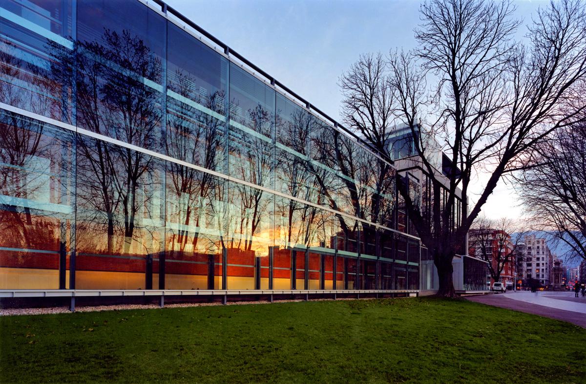 Projeto da 34ª Bienal é apresentado na Espanha