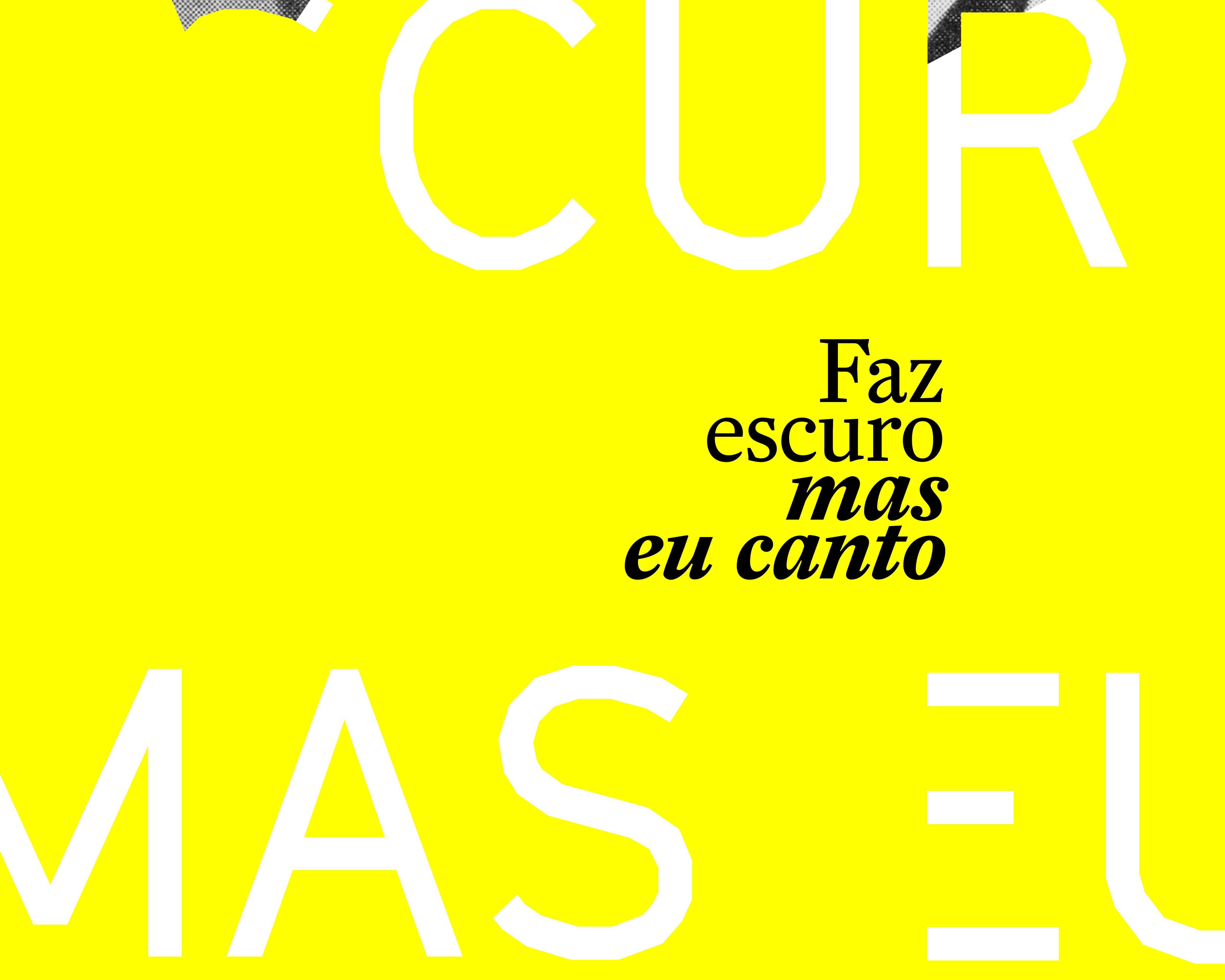 Saiba mais sobre a história do título da 34ª Bienal de São Paulo