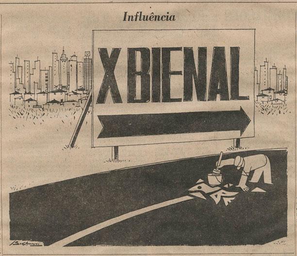 Estadao_edmundo-Biganti_1969_nov_13.jpg