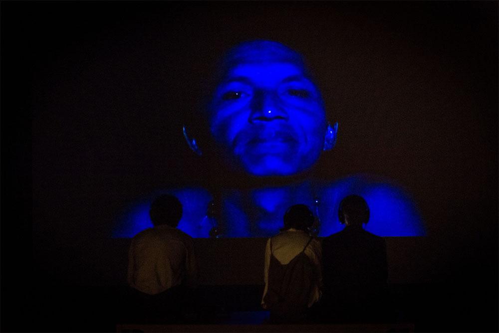 Ymá Nhandehetama (2009) de Armando Queiroz, Almires Martins e Marcelo Rodrigues