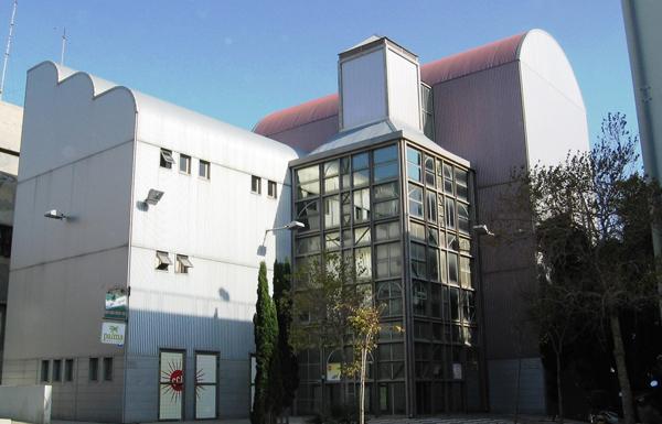 Projeto da 34ª Bienal é apresentado em Israel