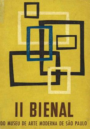 785582a73 Catálogo 2 bienal sp - Bienal de São Paulo