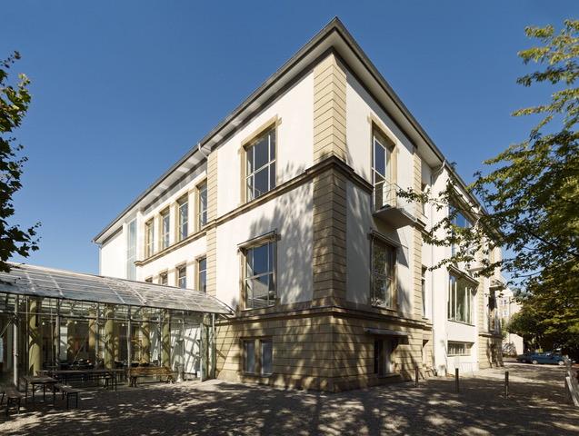 Projeto da 34ª Bienal é apresentado na Alemanha
