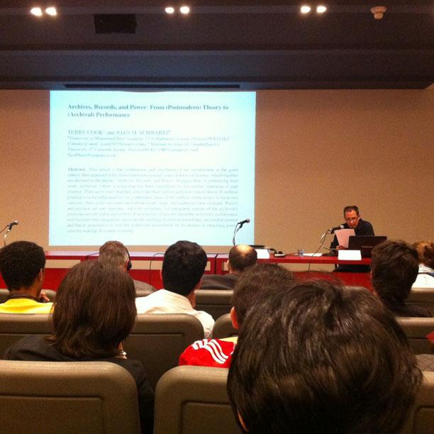 seminario-b.jpg